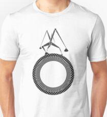 Arthropod Unisex T-Shirt