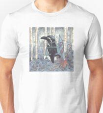 The Henchman T-Shirt