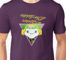 HOP Unisex T-Shirt