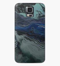 Depression Case/Skin for Samsung Galaxy