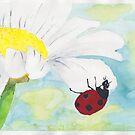 lovebug by luckylittle