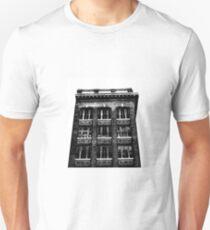 Stark  T-Shirt