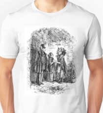My Little Dorrit Unisex T-Shirt