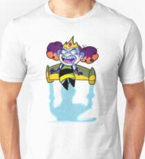 Princess Morbucks T-Shirt