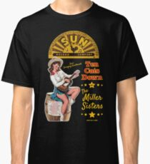 ROCKABILLY Classic T-Shirt
