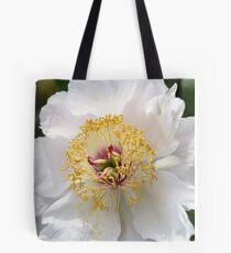A love so pure Tote Bag