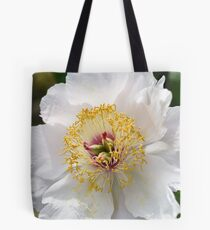 A love so pure Tote Bag