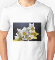 August Sun Unisex T-Shirt
