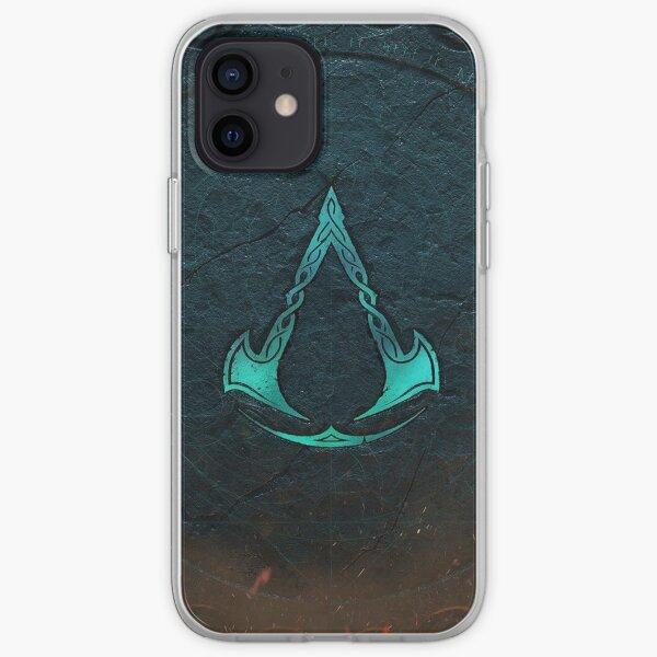 Coques et étuis iPhone sur le thème Assassins Creed | Redbubble