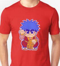 Maneki Goemon T-Shirt