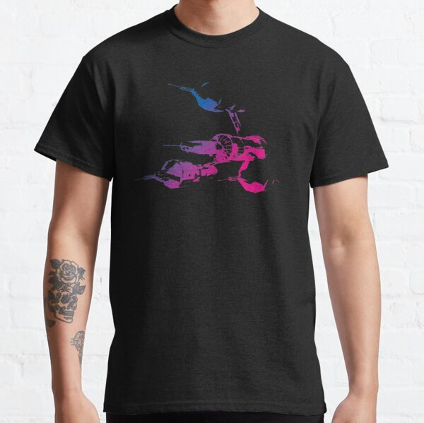 Liberator Classic T-Shirt
