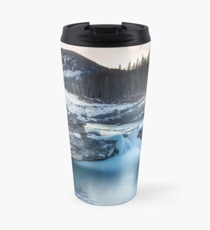 Riverdance Travel Mug