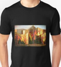 Prairie Fire T-Shirt