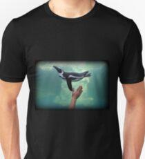 Penguin Toss T-Shirt