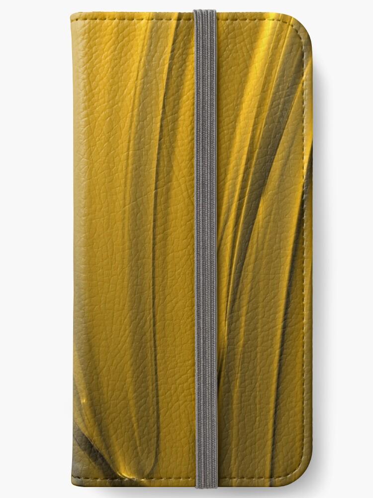 Liquid Gold by Sharon Martin