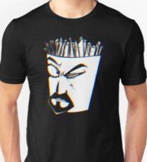 Lock T-Shirt