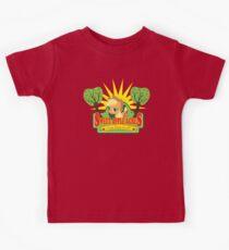 Sweet Apple Acres Kids Clothes