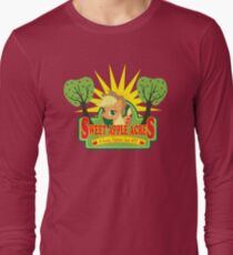 Sweet Apple Acres T-Shirt