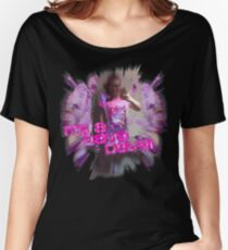 Its a Rave Dave Women's Relaxed Fit T-Shirt