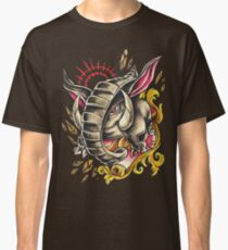 Donphan Classic T-Shirt