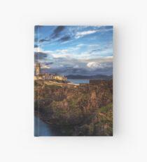 Ireland - Lighthouse Hardcover Journal