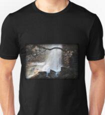 Baseline Unisex T-Shirt