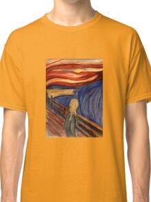 My Scream Classic T-Shirt