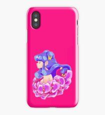 SHAMPOO iPhone Case