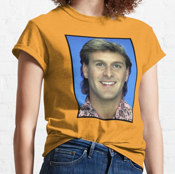 Joey Gladstone Classic T-Shirt