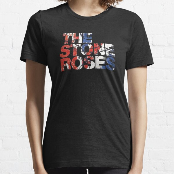Like a flag Essential T-Shirt