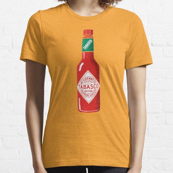 ilhenny pepper co  Essential T-Shirt
