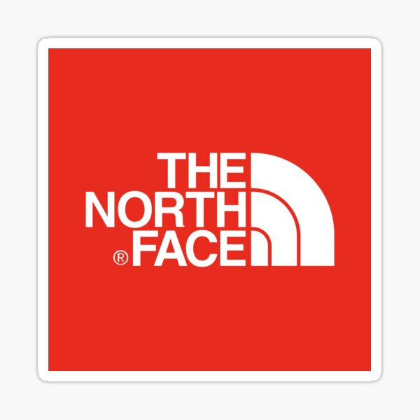 Meilleure vente du visage Sticker
