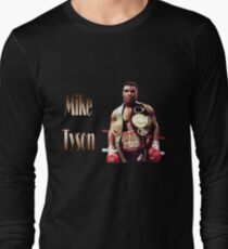 lennox lewis t shirt. boxer mike tyson \u0026 lennox lewis vitali klitschko muhammad ali evander holyfield 3 t shirt