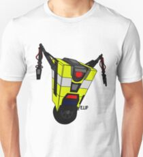 Clap Trap T-Shirt