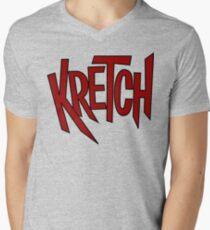 Kretch T-Shirt