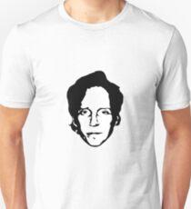 Prison Break- Alex Mahone Unisex T-Shirt