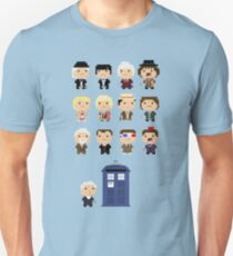 Tiny Doctors T-Shirt