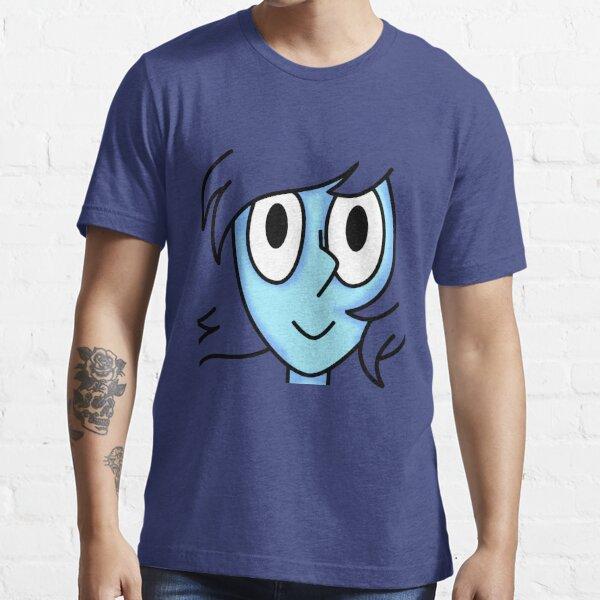 Lapis Lazuli Essential T-Shirt