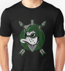 ARROW DUCKS T-Shirt