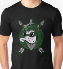 ARROW DUCKS Slim Fit T-Shirt