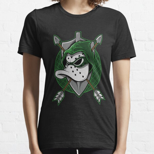 ARROW DUCKS Essential T-Shirt