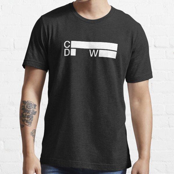 BEST TO BUY - Charlotte de Witte Essential T-Shirt