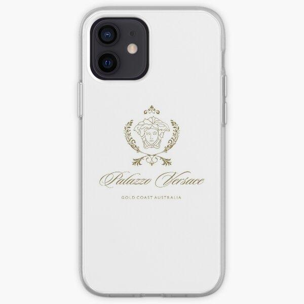 Coques et étuis iPhone sur le thème Versace | Redbubble