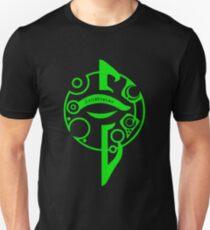 Ingress - Enlightened Unisex T-Shirt