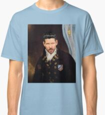 Diego Pablo Simeone Classic T-Shirt