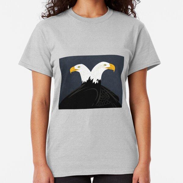 Double Eagles! Classic T-Shirt