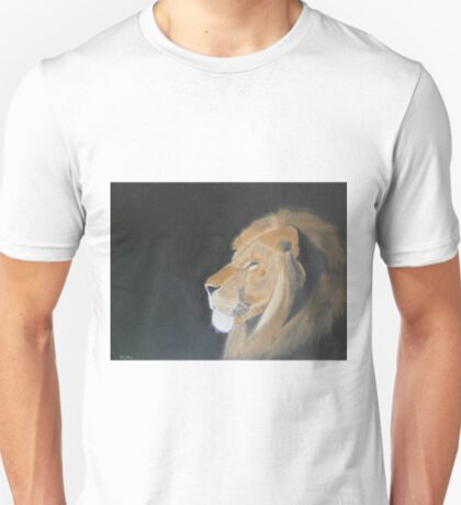 Pride of Place T-Shirt