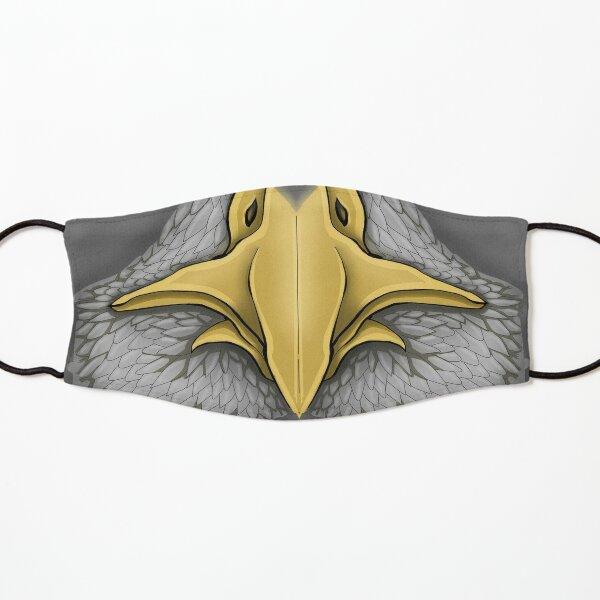 Eagle Spirit Mask Kids Mask