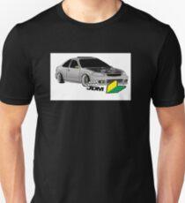 JDM LIFE T-Shirt
