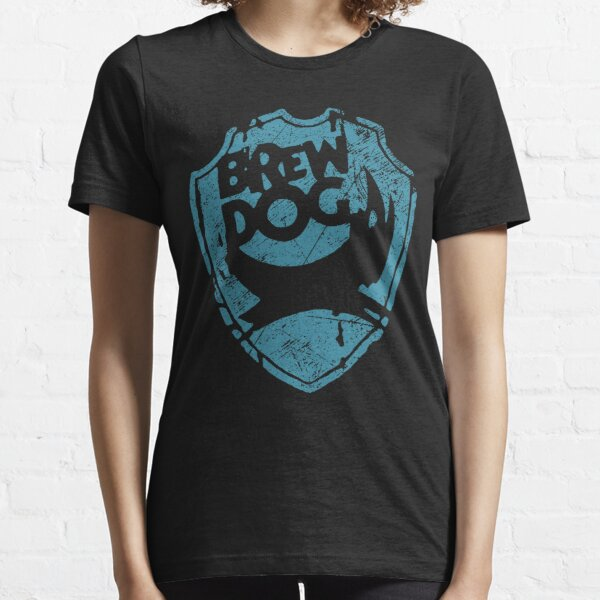 BrewDog Essential T-Shirt
